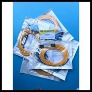 1:8 Passive Splitter 1 8 Passive Mini Fiber Optic Splitter Passive Modular