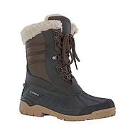 義大利 SPIRALE TINA 女款高筒雪靴