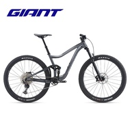 GIANT Trance 29 3 off-road TRAIL variable speed aluminum alloy 29 inch soft tail mountain bike