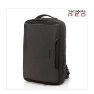SAMSONITE RED WAYDE 2-WAY BACKPACK_GREY(AL408001)