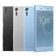 【免卡分期】SONY Xperia XZs (4G/64G) 5.2吋防水防塵智慧手機 全新未拆 原廠保固