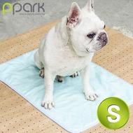 PPARK 寵物環保尿布墊 (S號)