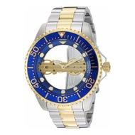 INVICTA PRO DIVER(潛水員系列)男士機械錶-型號26243
