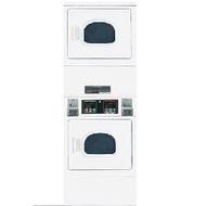 投幣式自助烘乾機速必利SPEED QUEEN自助洗衣店加盟雙層投幣式烘乾機SSGX19