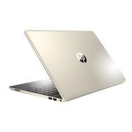 21888元含稅發票 HP 惠普 i7-8565U 8G/256G SSD / 2G獨顯 Win10 輕薄 15吋 筆電