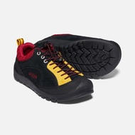 Keen JASPER ROCKS SP搖滾限定色 低筒健行鞋