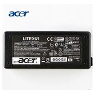 Acer 19v3.42A MS2360 4743G computer power adapter