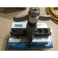 BBK 扭力擴管器 ( 日本製造 ) 800-FN 冷氣 冷凍