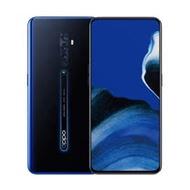 OPPO Reno 2 8G/ 256G 6.5 吋八核心手機