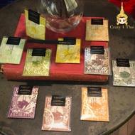 泰國Karmakamet 香氛系列 香氛書籤