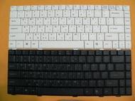 華碩 ASUS 中文鍵盤 F80 F80CR F80L F80Q F80S(X82S) F82 X82 X85