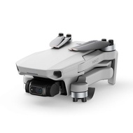 DJI Mini 2 折疊式迷你空拍機-暢飛套裝