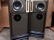 Second hand original imported American audio Bose / doctor model 363 hifi speaker