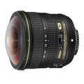 Nikon AF-S FISHEYE NIKKOR 8-15mm F/3.5-4.5E ED魚眼《平輸》