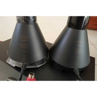 ALTEC VS4621 2.1聲道三件式喇叭