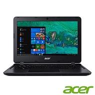 【超值特惠】Acer 11.6吋筆電+PHILIPS 22型寬螢幕