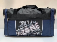 กระเป๋าเดินทาง กระเป๋าเดินทางทรงหมอน กระเป๋าเดินทางสะพายข้าง กระเป๋าเดินทางหูหิ้ว กระเป๋าใส่เสื้อผ้า