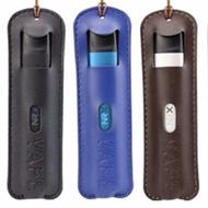 現貨NRX2代3代專用皮套