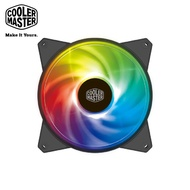 Cooler Master 酷碼 MasterFan MF120R A.RGB 風扇