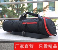 Thick Tripod Bags And Others Light Rack Bag Big Camera Tripod Package Storage Bag One-Shoulder Portable Handbag 95 Cm