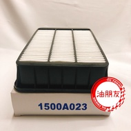 👍🔥油朋友👍🔥三菱 FORTIS 2.0 07- OUTLANDER 2.4 空氣濾芯 空氣濾網 空氣芯