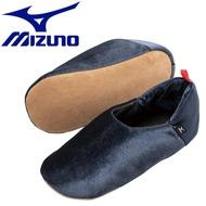 美津濃房鞋C2JX963014 FZONE