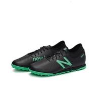 New Balance NB2019男鞋MSTTTBN1足球鞋