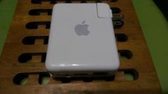 apple airport express 無線AP兼數位流音樂