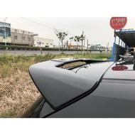 Honda HRV MZ尾翼