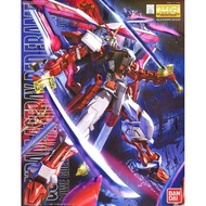 【鋼普拉】BANDAI 鋼彈 MG 1/100 GUNDAM ASTRAY RED FRAME 紅異端 紅色異端