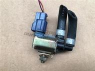 英菲尼迪2.5日產老天籟新公爵2.3/3.5可變翻轉進氣支管碳罐電磁閥