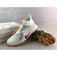 特價NIKE PG3 保羅喬治3代 籃球鞋 男鞋 實戰籃球鞋 耐吉籃球鞋休閒運動系列