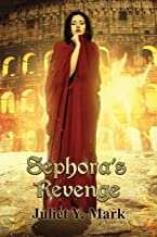 Sephora's Revenge