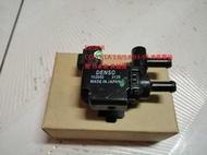 豐田 EXSIOR COROLLA 1.6/1.8 93-97 冷氣提速器 冷氣電磁閥 冷氣提速器電控閥 日本製全新品
