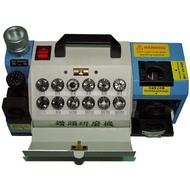 鑽頭研磨機 磨鑽尾機 電壓 110V