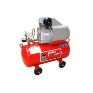 1.5HP 中桶強力型空壓機 SD-15A 攜帶空壓機 小型空壓機 寶馬空壓機 寶馬牌 台灣製造