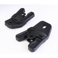 附發票(東北五金)台灣船井 FUNET 1吋 30度角度模 電動壓接機 壓接鉗 試用德製,日製,台製壓接電動工具