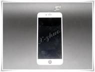 ★群卓★原拆 APPLE iPhone 6s Plus i6sp 面板 總成 螢幕 黑(預訂) 白(預訂)