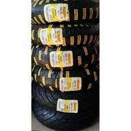 完工價【阿齊】PIRELLI 天使胎 110/70-12 120/70-12 130/70-12 倍耐力輪胎