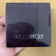 Laura mercier 遮瑕膏SC-3 大沛推薦款