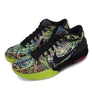 Nike 籃球鞋 Kobe IV Protro 男鞋
