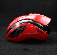 German ABUS break wind aerodynamic helmet cycling tour DE France cycling helmet road cycling ABUS helmet
