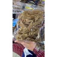 Keropok Keping Ikan Parang Terengganu