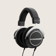 Beyerdynamic – AMIRON HOME 耳罩式耳機