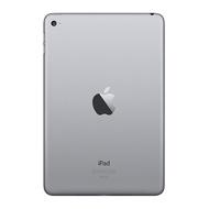 【二手9成新】Apple iPad mini1/mini2/mini3/mini4二手蘋果平板 深空灰 Mini2 16