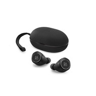 B&O Play Beoplay E8 Premium Truly Wireless Bluetooth Earphones