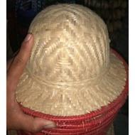 Farmland Hat Topi Farmer
