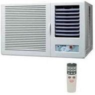冷氣零件 冷氣修理冷氣維修 冷氣回收 冷氣中古冷氣窗型冷氣 分離式冷氣二手冷氣 安裝冷氣移機 高壓清洗冷氣 灌冷媒