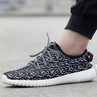 *ANGELCITYS* รองเท้าแฟชั่น2020รองเท้าผ้าใบรองเท้าผ้าใบรองเท้าผู้ชายรองเท้าทำงาน ผญรองเท้า schollรองเท้าผ้าใบเกาหลีรองเท้าผ้าใบชายรองเท้านักรียนรองเท้าผ้าใบผู้ชายรองเท้าผ้าใบสีขาวรองเท้าผ้าใบสีดำรองเท้าคัชชูดำรองเท้าส้นเตารีดรองเท้าผ้าใบแฟชั่น