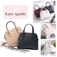 KATE SPADE Chic Accent Hand/Sling Bag